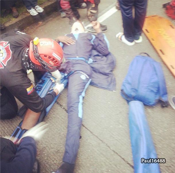 accidente_jugadores_macara_03