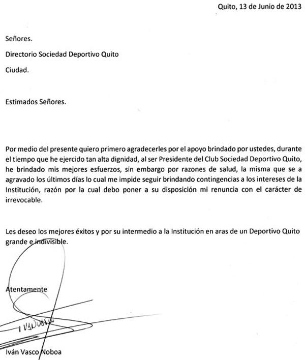 carta_vasco_renuncia