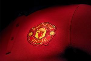 manchester_united_nuevo_uniforme_03