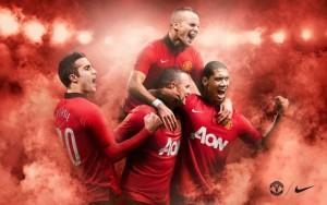 manchester_united_nuevo_uniforme
