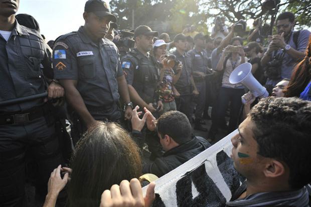 protestas_brasil_02