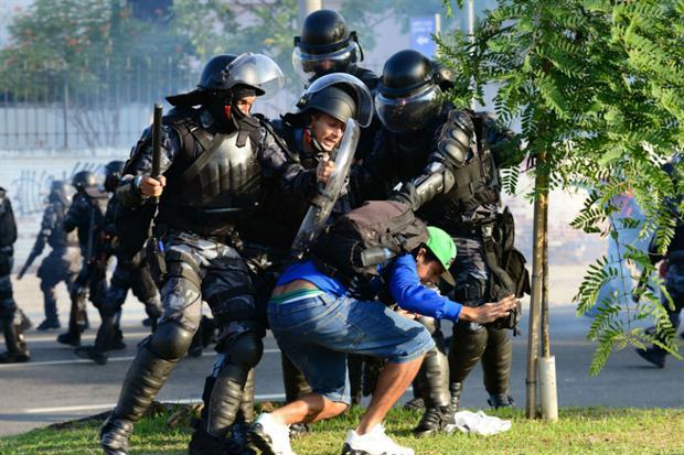 protestas_brasil_03