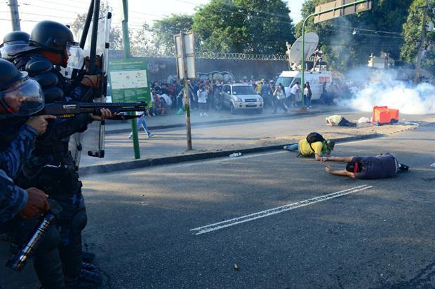 protestas_brasil_04