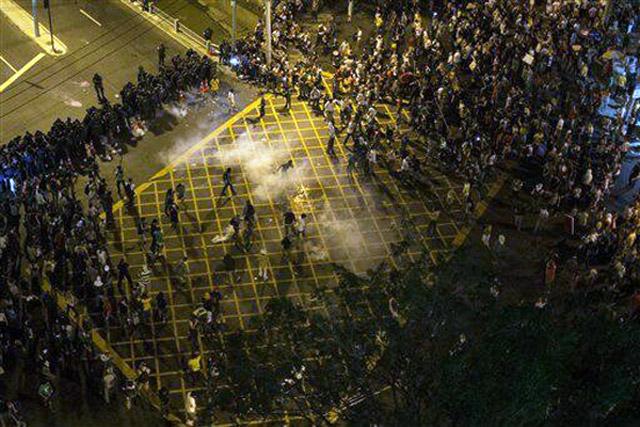 protestas_brasil_espana_03