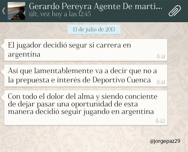 agente_martin_morel