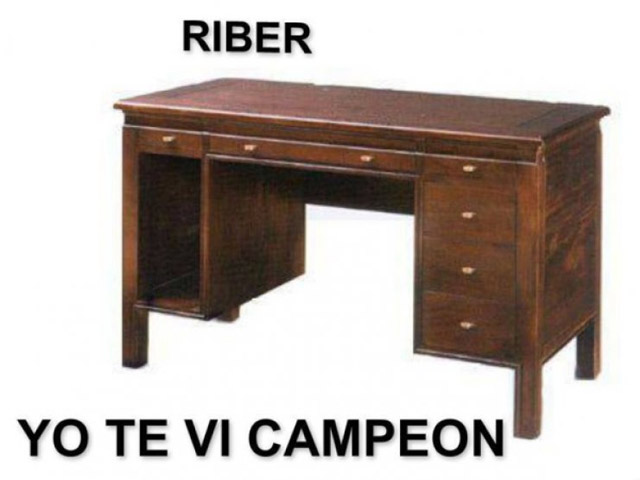 burla_boca_river_05