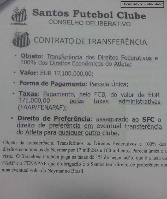 documento_neymar_barca