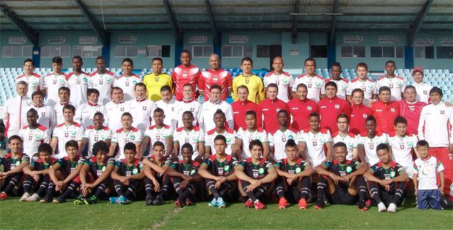 liga_loja_sudamericana
