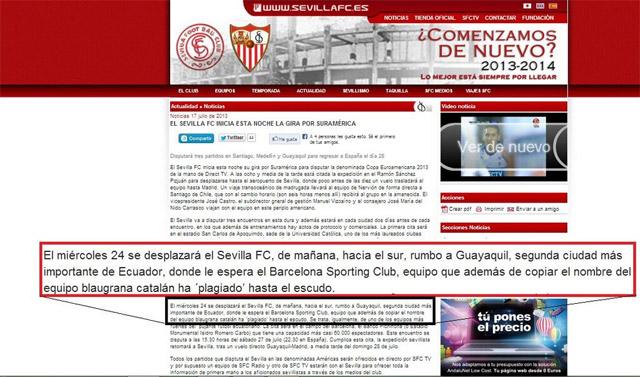 sevilla_fc_web_bsc