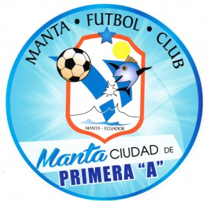 sticker_mantafc