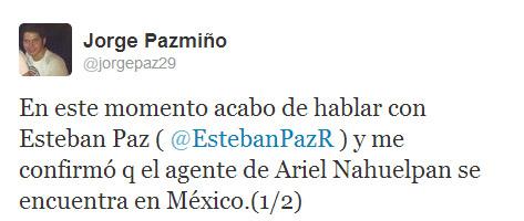 tweet_pazmino_01