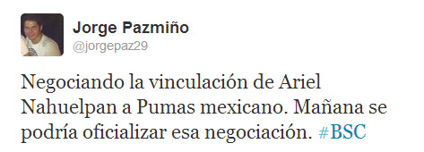 tweet_pazmino_02
