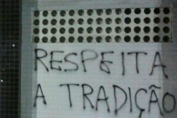 criticas_santos
