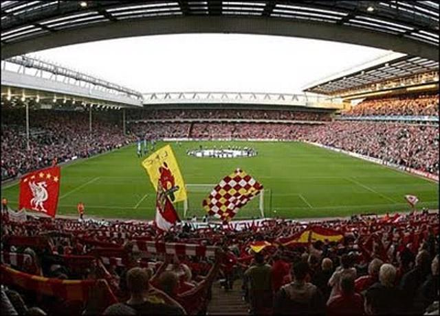 estadio_anfield