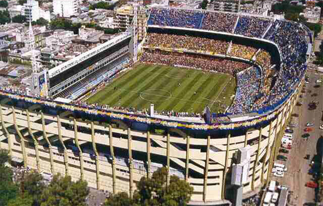 estadio_bombonera