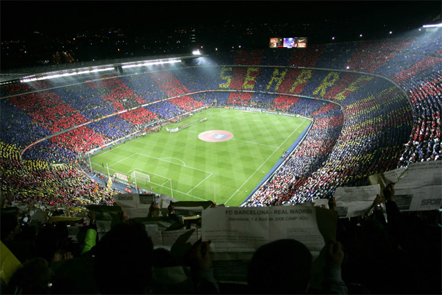 estadio_camp_nou