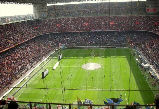 estadio_giuseppe_meazza
