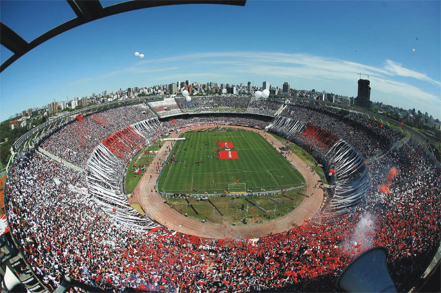 estadio_monumental_argentina