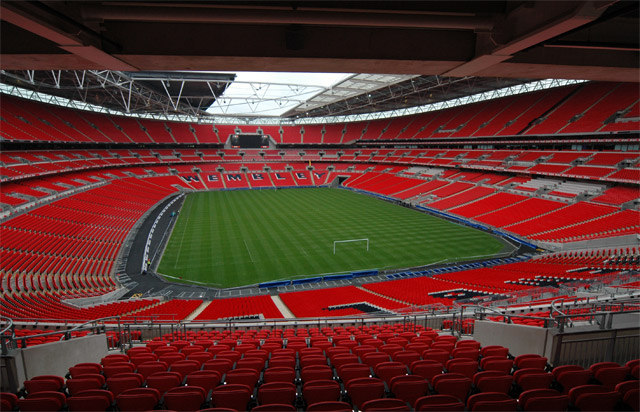 estadio_wembley