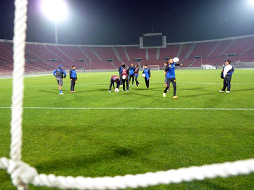 independiente_entrenamiento_chile_01