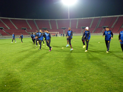 independiente_entrenamiento_chile_02