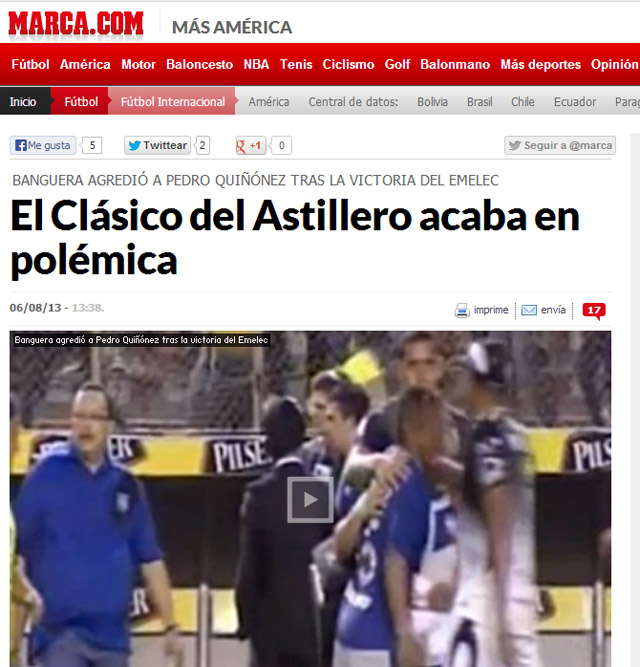 marca_clasico_astillero