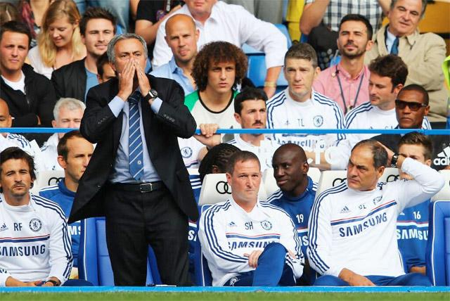 mourinho_debut_02