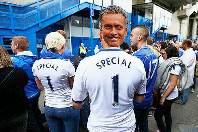 mourinho_debut_03