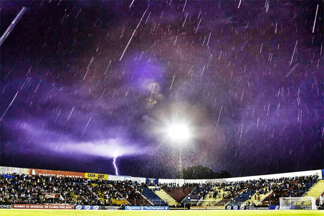 tormenta_victoria_tijuana_honduras