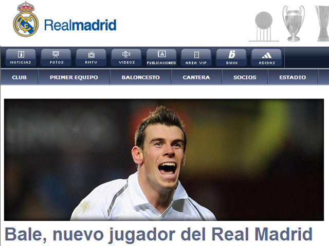 bale_real_madrid