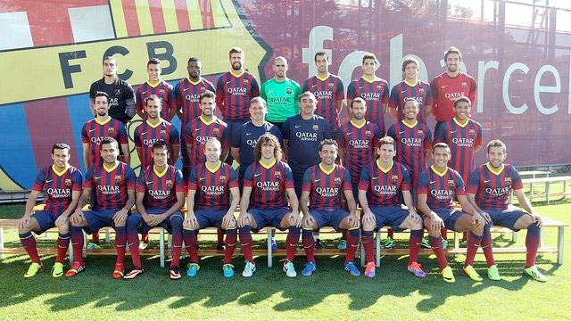 barcelona_uefa