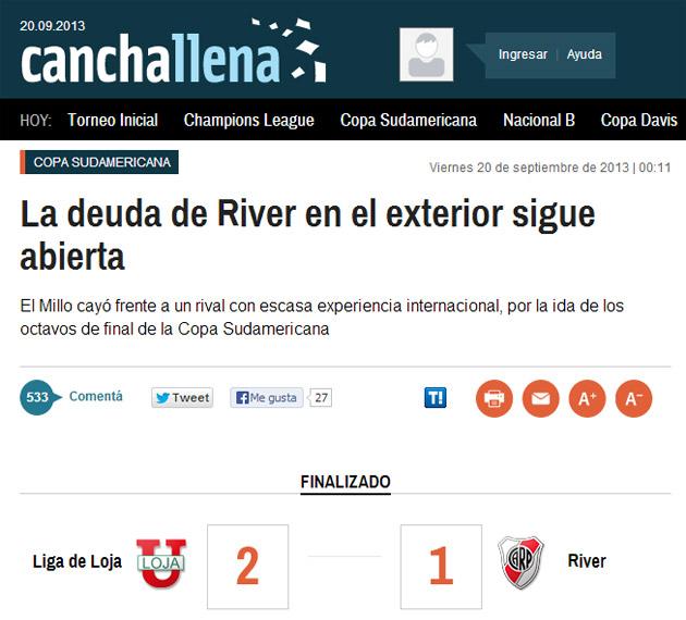 canchallena_ldul_river