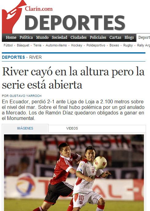 clarin_ldul_river