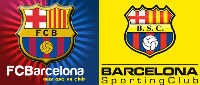 fc_barcelona_barcelona_sc_web.jpg