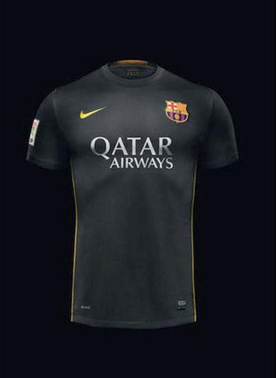 tercer_camiseta_fcbarcelona_01