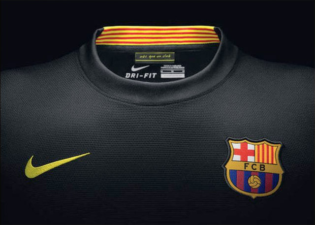 tercer_camiseta_fcbarcelona_02