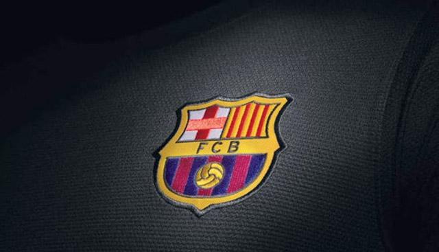 tercer_camiseta_fcbarcelona_03