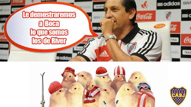afiches_boca_river