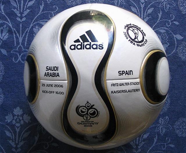 balon_alemania_2006