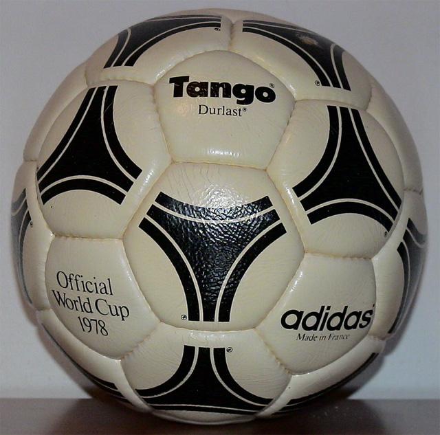 balon_argentina_78