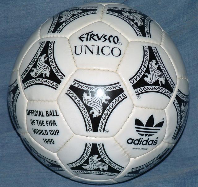 balon_italia_90