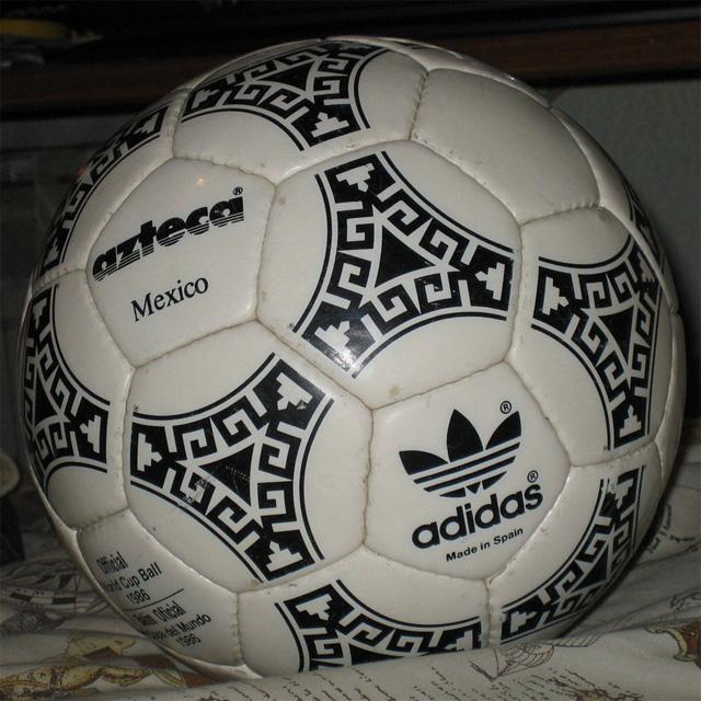 balon_mexico_86