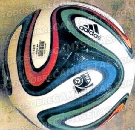 balon_mundial_brasil2014_01