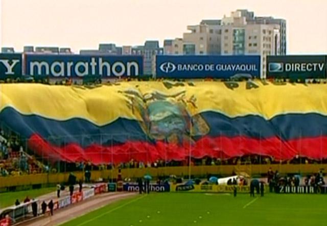 bandera_ecuador