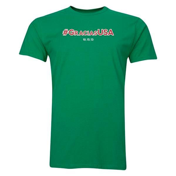 camiseta_graciasusa