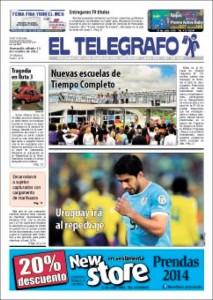 ecuador_portada_el_telegrafo_uy