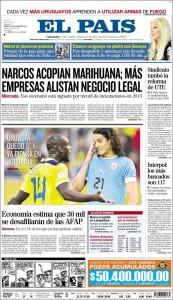 ecuador_prensa_el_pais