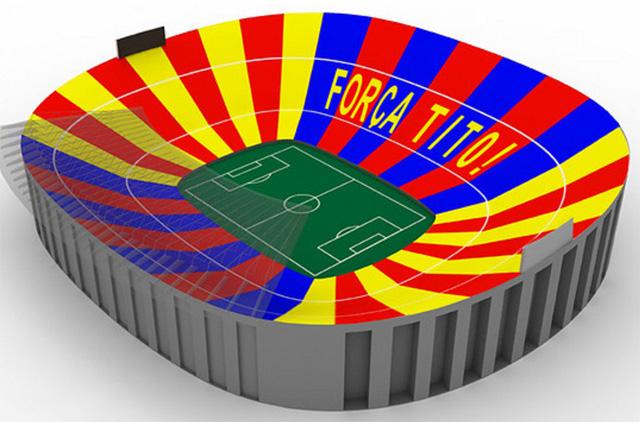 mosaico_fc_barcelona