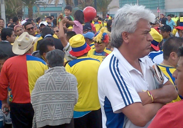 publico_estadio_atahualpa_web
