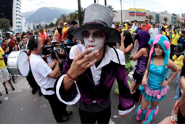 publico_estadio_atahualpa_web_01